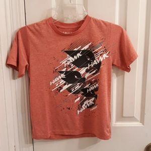 Hawk Tee Shirt